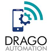 DRAGO 4easy 1.7