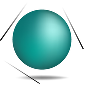 Gravity Ball 1.0