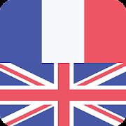 French English Offline Dictionary & Translator 1.9.4