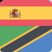 Spanish Swahili Offline Dictionary & Translator 1.9.0