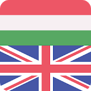 Hungarian English Offline Dictionary & Translator 1.8.7