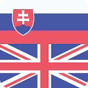 Slovak English Offline Dictionary & Translator 1.9.1