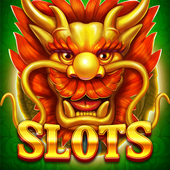 Dragon God Slots Casino, Best Slots, Fish hunter 3.3.0