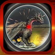 Dragon Hunter: Sniper Shooter 1.0