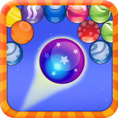 Dragon Marble Shooter 1.0