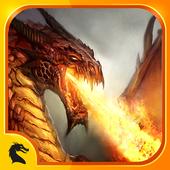 Dragon War Soul Adventure Run 4.0
