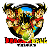New Dragon Ball Z tricks 1.0