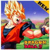 Tricks Dragon Ball Z 1.0