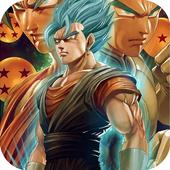 Dragon Battle FighterZ 1.0.0