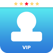 Real Followers VIP 1.1.0