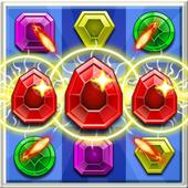 Jewel Puzzle Master 1.0