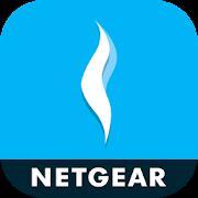 NETGEAR Genie 3.1.62