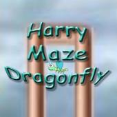 Harry Maze Dragonfly 1.0.0.3