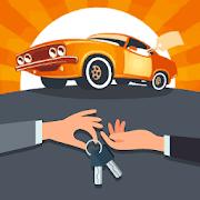 Used Car Dealer Tycoon 1.9.903