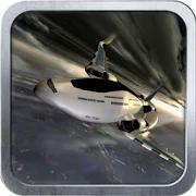 3D Flight Simulator: Skywhale 1.1