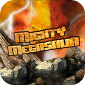 Mighty Megasaurs by Dragon-i 1.03