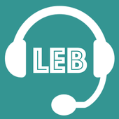 Learning English for BBC - Practice Listening 3.8.0