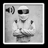 The Stig Facts Soundboard 1.0.1
