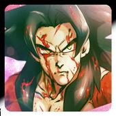 Sayian Battle Fighting 1.0