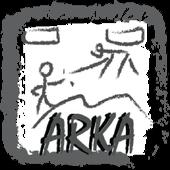 ARKA The Stick Fight 1.2.7