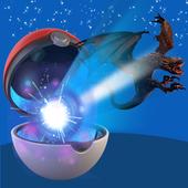 Pocket Dragon Go! 1.2