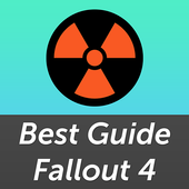 Best Guide for Fallout 4 1.0