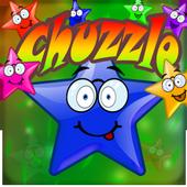 Chuzzle Classic 2.0