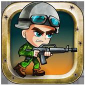 Battlefield Boys: Mercenary 3.0