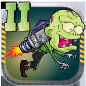 Crash Test Zombie 2 2