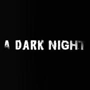 A Dark Night 2.1.0