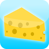 Take The Cheese 1.1.5