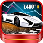 Drag Racing World Record Tunes 1.6.0.38
