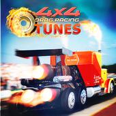 Champion Drag Racing 4x4 Tunes 1.0.6