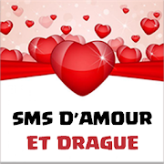 Sms Damour Et Drague 20 Apk Download Android Books