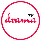DRAMA TV - Pakistani Dramas & Live TV 1.0.1