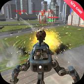 New War Robots Guide 2.2