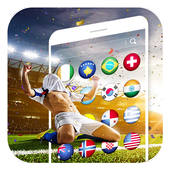 The Dramatic World Cup Soccer Theme 1.1.2