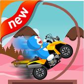 Doramon Super Moto 1.0