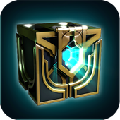 HexTech Real Rewards for LoL 0.3.6beta