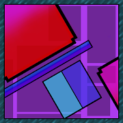 Draw Your Way 1.1