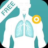 Asthma Relief - Acupressure 0.5.1