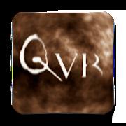 QVR (Source port of Quake Engine for Cardboard VR) 1.0.2