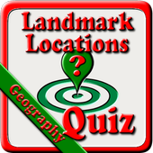 Landmarks Locations 3.13.7zg