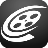 Bollywood Movies 0.0.2