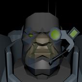 Dread's Army 1.3
