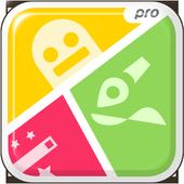 Collage Maker Pro 1.3.8.0