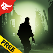 Last Day Survival-Zombie Shooting 24H Dark Dungeon 1.0.9