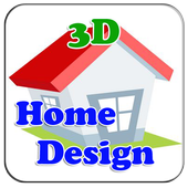 Modern Home Design 1 4 Apk Download Android Cats