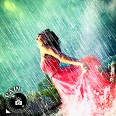Rain Photo Editor 1.0.0