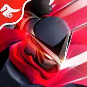 Stickman Ninja Legends Shadow Fighter Revenger War 1.1.3